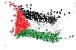 """Sechs Gründe warum niemand die sogenannte """"EUMC""""- oder IHRA- Arbeitsdefinition von Antisemitismus übernehmen sollte"""