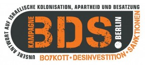 cropped-logo_BDS_Berlin-TEXT-color-bitmap.jpg