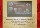 BDS Berlin Rede zum Gründungstag der PFLP