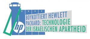 aktuelles-logo