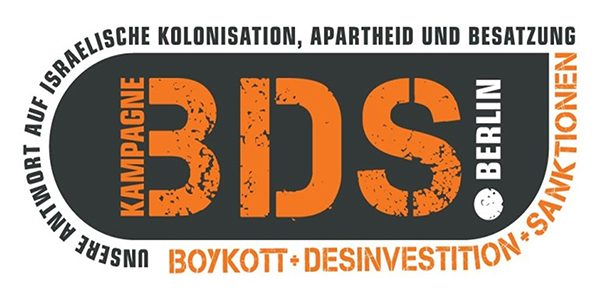BDS Berlin