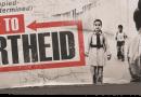 Filmvorführung: Roadmap to Apartheid